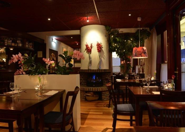 Aanbieding Van Restaurant De Bourgondier In Hengelo Méér Dan