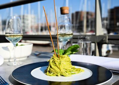 Gastronomia Villani Diner