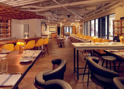 Overnachting + € 50,- restaurant tegoed